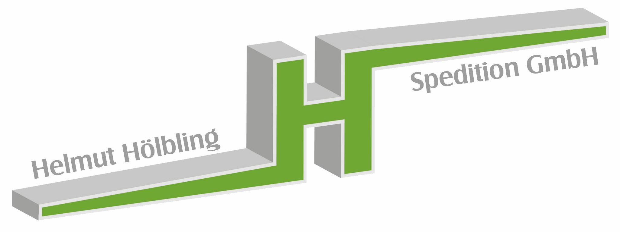 Helmut Hölbling Spedition GmbH in Salzburg und Graz | Jahrelange Erfahrung und fachspezifisches Know-how bei Logistiklösungen Ihr Speditionsunternehmen Helmut Hölbling Spedition GmbH in Salzburg und Graz.